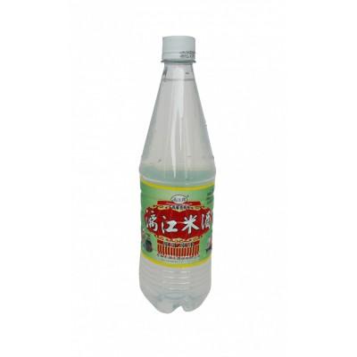 25度漓江米酒