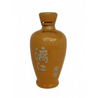 32度漓江老酒