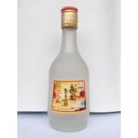 35°老三花醇酒