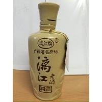 38°漓江老酒