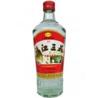 38度漓江三花酒