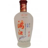 38度漓江米酒