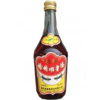 38度普通蛤蚧酒