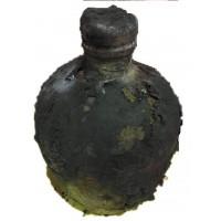 53度6斤装原浆酒